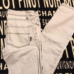 Patagonia Jeans - Patagonia Jeans